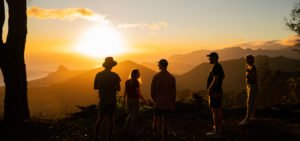Oahu Private Group Tours