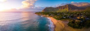 Oahu Private Island Tours