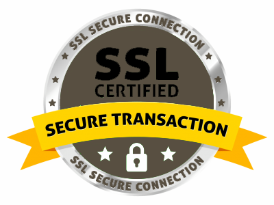 Oahu Private Tours SSL Secure