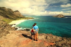 Private Oahu Tours