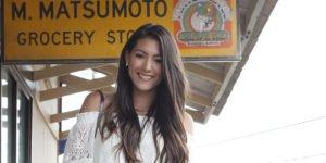 Matsumoto Shave Ice Oahu Tour