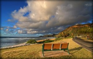 Tour Sandy Beach Oahu