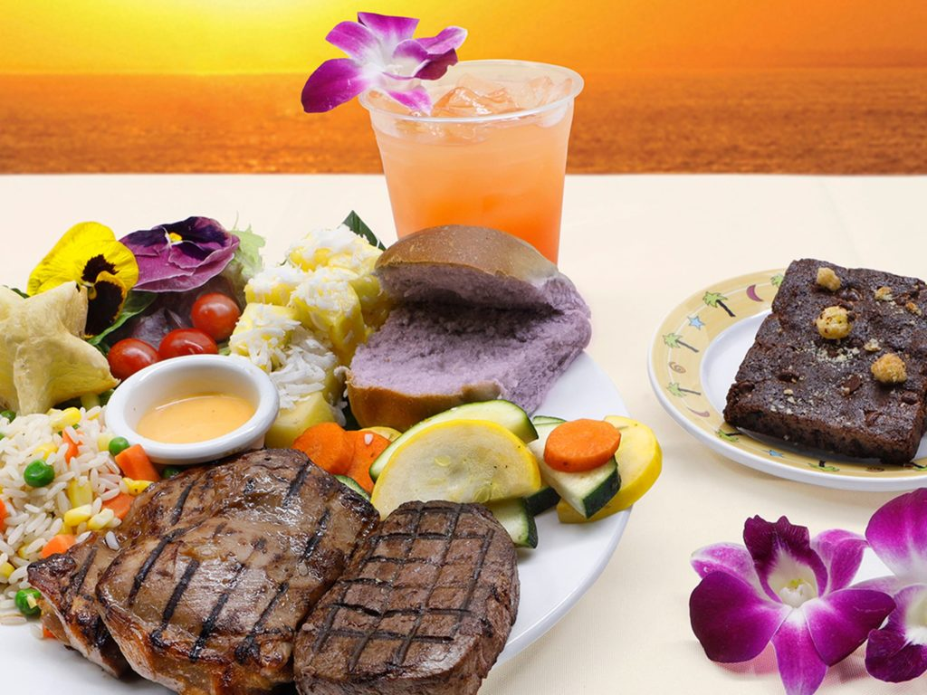 Paradise Waikiki Sunset Cocktail Cruise